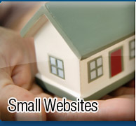 Small Websites